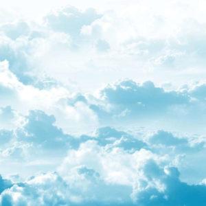 Eventbestattung - Bestattung in der Luft